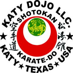 KATY DOJO LLC